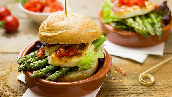 Во Франции запретят мясные слова, чтобы описать вегетарианскую еду