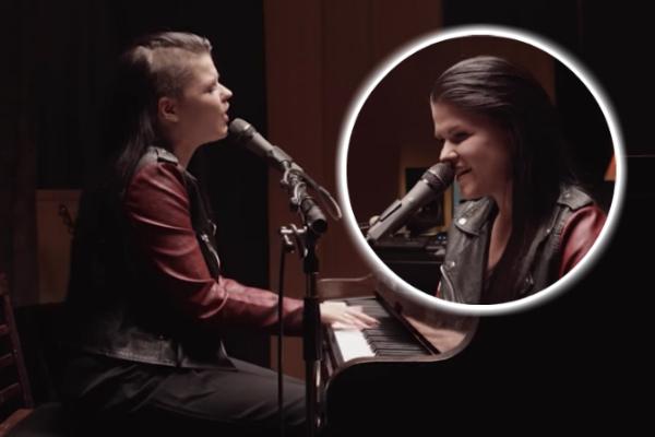 На Евровидении прозвучит песня на 34 языках