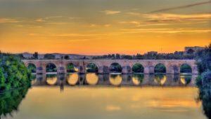 10 самых красивых рек Европы