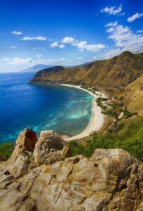 Азия Тимор-Лешти